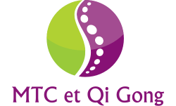 Logo Sophie Mottaz MTC Lyon Villefranche