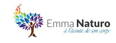 Naturopathie Emmanuelle Saby